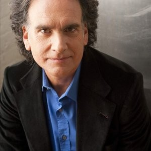 Peter Buffett's net worth – Emmy award-winner and youngest son Warren Buffett