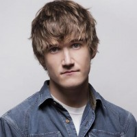 Bo Burnham's net worth