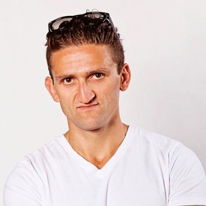 da8cfcf553 Casey Neistat s net worth and salary - Know his net worth