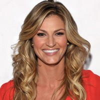 erin andrews net worth. Black Bedroom Furniture Sets. Home Design Ideas