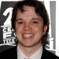 Eric Millegan's net worth