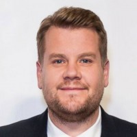 James Corden's Net worth