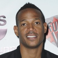 Marlon Wayans's net worth