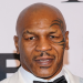 Mike Tyson's net worth