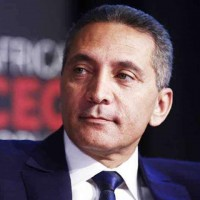 Moulay Hafid Elalamy's net worth