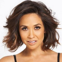 Myleene Klass' net worth