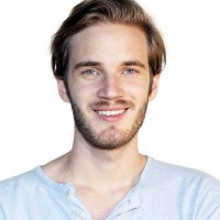 PewDiePie's net worth