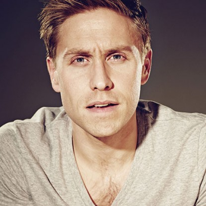 russell howard right here right now full show full live show