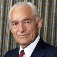 Sam Walton Net worth