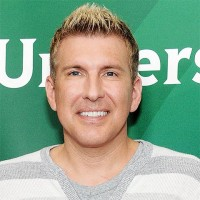Todd Chrisley's net worth - Know his incomes,house,cars,lifestyle,age,height,family