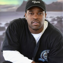 A$AP Ferg Net Worth: Know his earnings, songs, albums, age, height