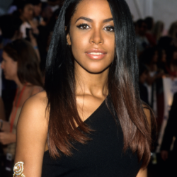 Aaliyah Net Worth | Wiki,Bio: How did Aaliyah died? Know her music career