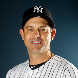 Aaron Boone Net Worth-Former Baseball Player's income,assets,career&achievement, wife, children