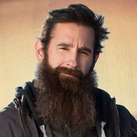 Aaron Kaufman's Net Worth-Know his net worth, salary,girlfriend,Relationship,shifting gears,Rawlings