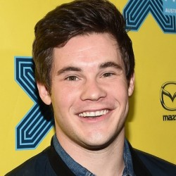 Adam DeVine Net Worth: Know his incomes,movies, tvShows, Netflix, wife