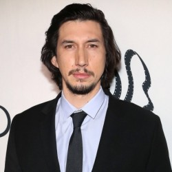 Adam Driver Net Worth: Know his earnings, movies, tvShows, wife, son, height