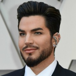 Adam Lambert Net Worth|Wiki: know his earnings, career, Songs, Albums, Movies, Band, Personal life.