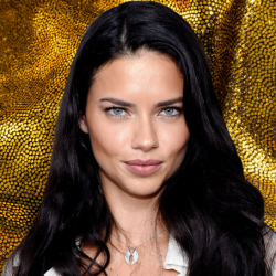 Victoria's Secret Angel Adriana Lima | Know her Net Worth, Wiki, Bio, Husband, Age, Height
