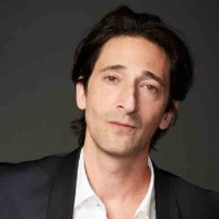 Adrien Brody Net Worth,Wiki, Earnings,career, personal life, Relationship