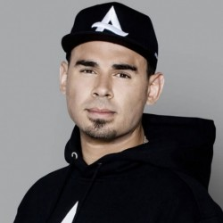 Afrojack Net Worth|Wiki: Know about Dutch Dj, his earnings, songs, tour, YouTube