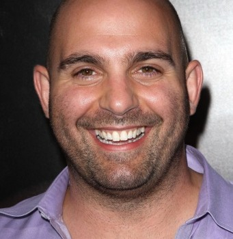 Ahmet Zappa Net Worth and Let's know his income source, career, spouse, early life