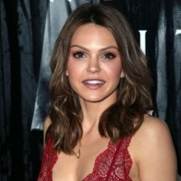 Aimee Teegarden Net Worth-How did the Aimee actress collect $3 million dollars?