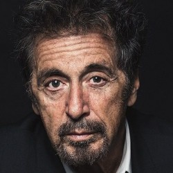 Al Pacino Net Worth|Wiki: Know his earnings, Assets, Career, Movies, Awards, Age, Wife, Children