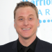 Alan Tudyk Net Worth | Wiki, Bio: Know his earnings, movies, tvshows, imdb, wife