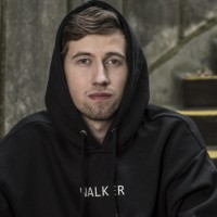 Alan Walker Net Worth |Wiki,Bio: Know his earnings, songs, albums, music career, YouTube Channel