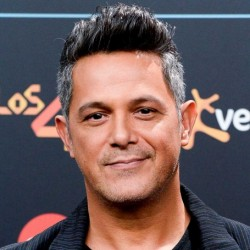 Alejandro Sanz Net Worth|Wiki: Know his earnings, songs, albums, Tour, YouTube, Wife