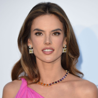 Alessandra Ambrosio Net Worth | Wiki,Bio,Earnings, TvSeries,Movies, Husband, Children, Age, Height