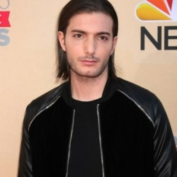 Alesso Net Worth|Wiki: A Swedish DJ, Know his earnings, Career, Songs, Musics, Age, Personal Life