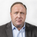Alex Jones Net Worth,Income sources,shows,family,wife,son,controversies