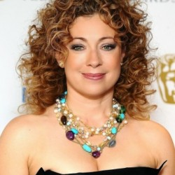 Alex Kingston Net Worth: Know about her earnings, career, relationships, early life