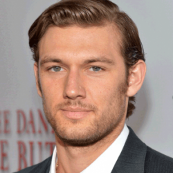 Alex Pettyfer Net Worth | Wiki,Bio: Know his earnings, movies, age, height, wife