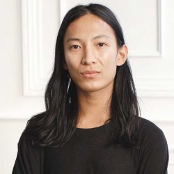 Alexander Wang Net Worth |Wiki: A fashion designer, his career, earnings, family, brand