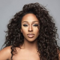 Alexandra Burke Net worth- know her earnings, property, career, personal life and relationship