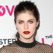 Alexandra Daddario Net Worth |Wiki,Bio: Know her earnings, movies, career, boyfriend