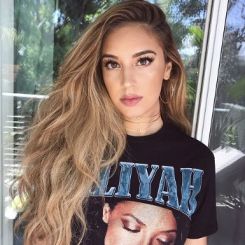 Alina Baraz Net Worth: Know her earnings, songs, albums, career, tour, instagram