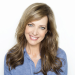 Allison Janney Net Worth: Know her earnings, movies, tvShows, age, relationship