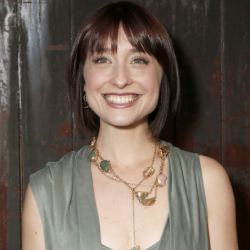 Allison Mack Net Worth | Wiki, Bio: Know her earnings, tvShows, series, age