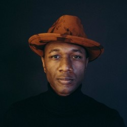 Aloe Blacc Net Worth|Wiki: A Rapper, Know his earnings, Career, Songs, Albums, Awards, Age, Family