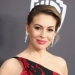 Alyssa Milano Net Worth| Wiki: Know her earnings, movies, tv shows, albums, husband, age