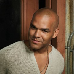 Amaury Nolasco Net Worth|Wiki: Know his earnings, movies, tv shows, wife, affair, career