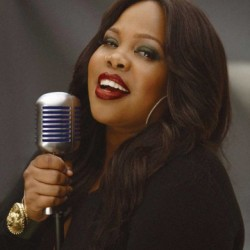 Amber Riley Net Worth | Wiki: Know her earnings, songs, albums, tv shows, awards