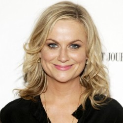 Amy Poehler Net Worth- How did she make the net worth of $ 25 million?Know her income,assets,career