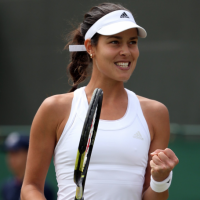 Ana Ivanovic Net Worth : Know Ana Ivanovic Earnings,property, career,relationship