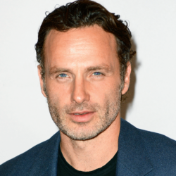 Andrew Lincoln Net Worth|Wiki: American Actor, his earnings, movies, tvShows, wife, kids, family