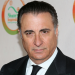 Andy Garcia Net Worth|WIki|Bio|Career: An actor & director, his earnings, movies, tvShows, wife, age