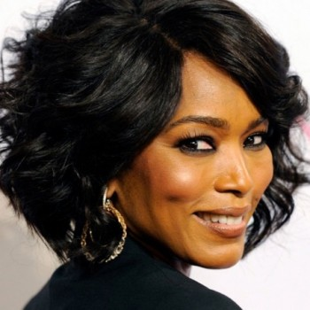 Angela Bassett Net Worth 2018: How Much Is Angela Bassett's Net Worth?